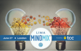 MindMix 2018: Global Licensing 2025—The Future is Now!